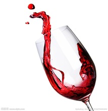 ITALIAN red wine EXPORT TO BEIJING SHANGHAI GUANGZHOU SHENZHEN PROCESS COST AND PRICE & DUTY RATE