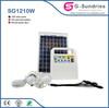 mini 500w renewable new design professional solar power system