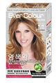افضل بيع منتجات صبغ الشعر الأحمر أسماء الألوان ألوان الشعر