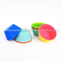 Brand new fancy 3d cake decorations for wholesales