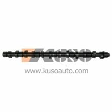 24 Throttle Camshaft for FVZ/6HK1 6HH1 8943916761 (8-94391676-1);8943904691 (8-94390469-1)