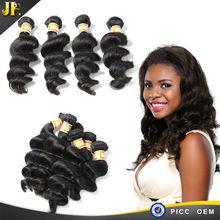 JP Luxury Hair 2015 Remy Human Good Quality Wholesale Virgin Eurasian Hair