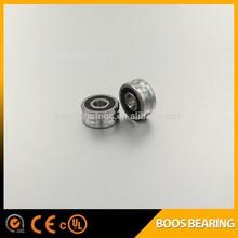 LFR50/5 NPP/KDD guide bearing guide roller bearing