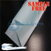 /product-gs/china-bamboo-microfiber-cleaning-towel-60171035355.html