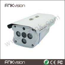 CCTV camera camera box