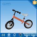 caliente venta de mejor precio de china fabricante oem nuevo de la bicicleta de los niños