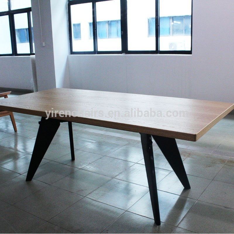 standard kitchen table sizes in wood buy standard
