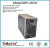 camping car charger power inverter dc 1000w 12v motor