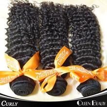 100% pure malaysian hair,6a aliexpress wave wholesale virgin malaysian hair,malaysia curly hair
