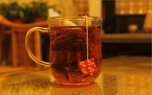 negro té inglés tetley ténegro salada ténegro ténegro snapple ténegro bolsitas de té