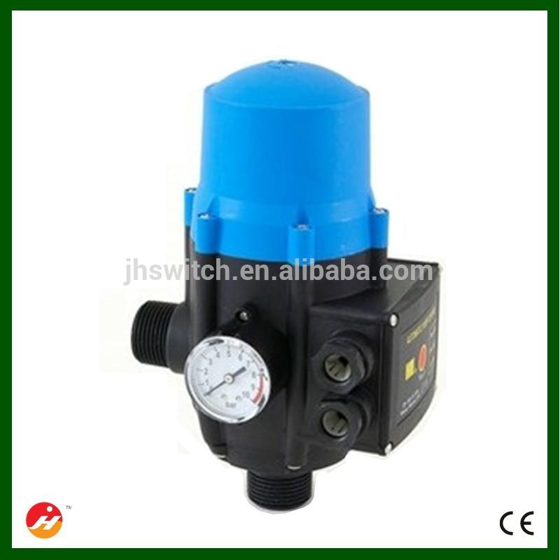 Pressure Control Switch Pressure Switch