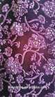 High Quality Fashion Design neoprene fabric