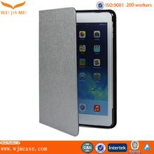 fancy tablet pc case,fancy tablet pc protector plastic case