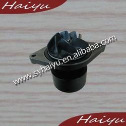 Hot sale 4891252 auto water pump