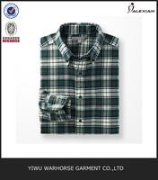 2015 fashion shirt latest shirt hot shirt