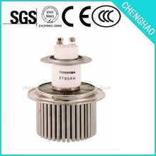 Supply high frequency Oscillation tube,high frequency vacuum tube,valve generator