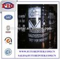 Cloruro férrico anhidro 96% fecl3 7705-08-0