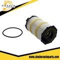 filtro de óleo para a audi a6 a8 q7 r8 rs4 s5 s6 volkswagen touareg 079198405e oem