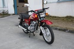cheap 150cc normal racing motorcycle