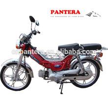 PT70-D China Classic Model 2 Wheels Delta Kid 70cc Cub Chopper Motorcycle