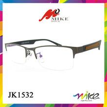 titanium optical frame,chelsea morgan eyewear,latest fashion in eyeglasses