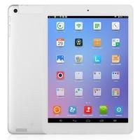 9.7inch Onda V989 Tablet PC Allwinner A80T Octa Core 2.0GHz Retina 2048x1536 Android 4.4 2GB RAM 32GB ROM