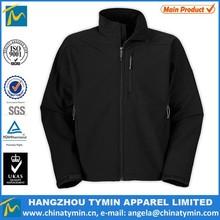 men tactical waterproof wholesale softshell jacket