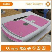 Body Slimming Machine/Cryolipolysis Slimming Machine G5120