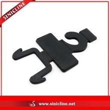 Sinicline Logo Available Size Available Plastic Belt Hanger Export