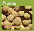 100% puro naturale lenticchie