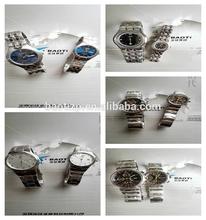 quartz wrist watch for hot sale vogue watch diesel watch