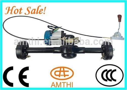 Electric Vehicle Brushless Dc Motor 12v Brushless Dc Motor