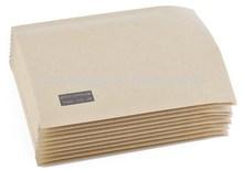 kraft bubble mailers padded mailing envelope bag