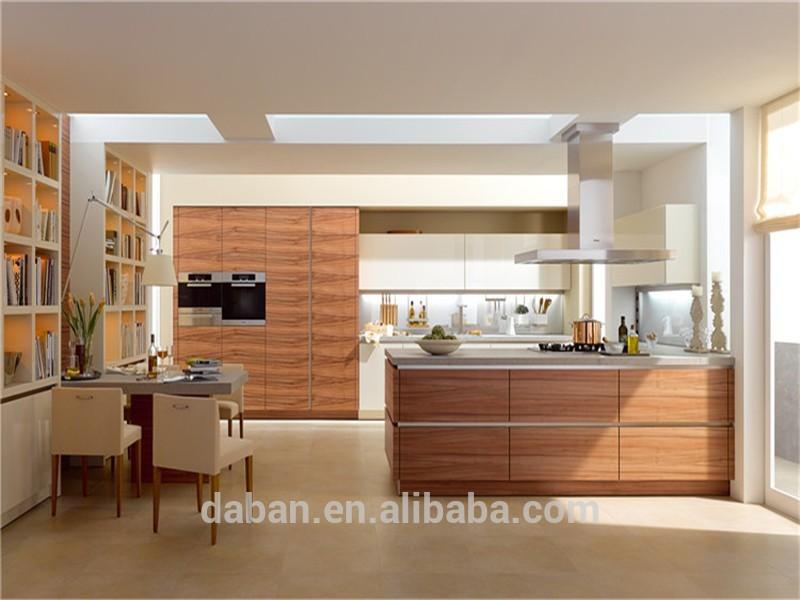 Cozinha Projeto Sua Pr Pria Cozinha Layout Como Fazer Arm Rios De Cozinha Arm Rios De Cozinha