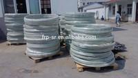 FRP GRP Fiberglass Reinforced Plastic Rebar