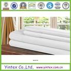 2015Hot sale soft 250TC bamboo print duvet cover