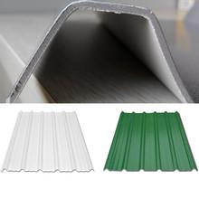 multi layer pvc plastic roof tile