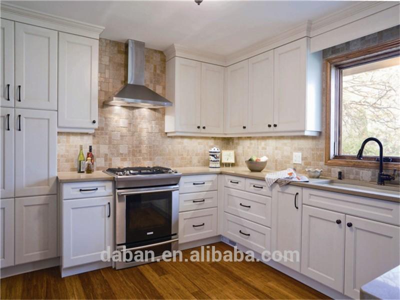 Kleine keuken design keuken online gratis/goede molding keukenkast en ...