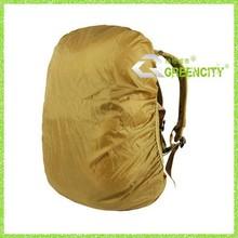 Outdoor Backpack Rainproof Rain Cover Dustproof Waterproof Shield