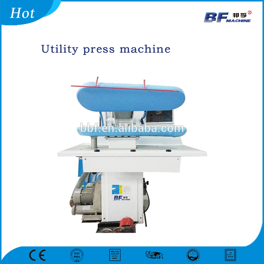 Pressing Machine For Clothes Clothes Press Machine Dry