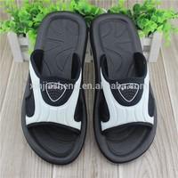 Men Sandals Plastic Beach