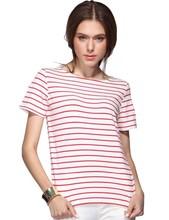Direct factory design t-shirt custom
