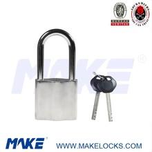 Mk617-1 seguridad a prueba de agua de la sirena de alarma candado