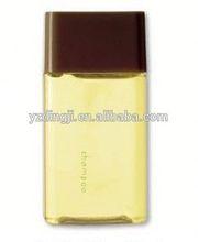 bath gel for kids hotel soap shampoo shower gel body wash /cosmetics solide perfume