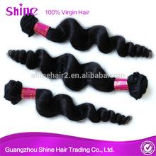 virgin 16 inch 20 inch virgin malaysian curly hair weave uk