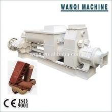 Direct factory low investment and high output Interlocking brick making machine/Interlocking brick machine price