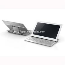 Rugged Laptop Computers quad core laptop