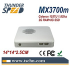 Android Tablest MINI PC Dual Core