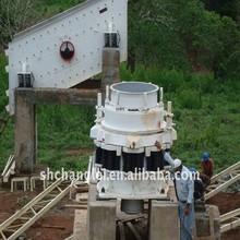 granite powder pulverizer manufacturer in ludhiana