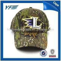 Accept paypal plastic cover bump wholesale baseball cap hats